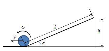 Определить Момент Инерции Диска Массы M И Радиуса R